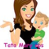 Tata Mary APS